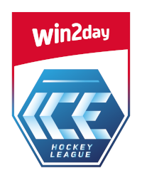 ICE Hockey League