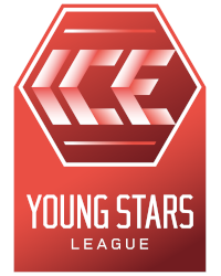 ICE Young Stars League